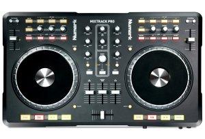 basic dj equipment, fun dj, dj your own party