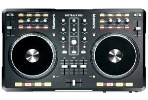 basic dj equipment, fun dj, dj your own party