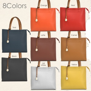 Inzi Colors, vegan handbag, Kate Spade shape, Great bag